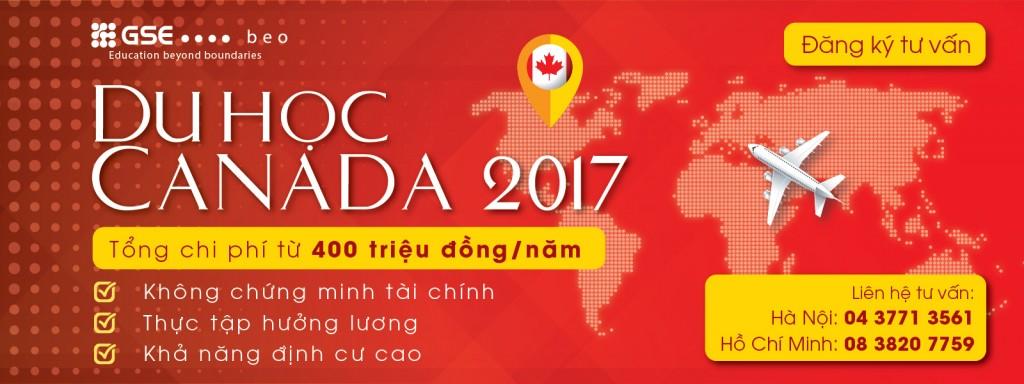 GIẢI MÃ SỨC HÚT CỦA CHƯƠNG TRÌNH DU HỌC CANADA KHÔNG YÊU CẦU CHỨNG MINH TÀI CHÍNH (CES)