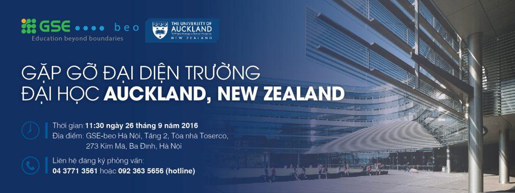 Phỏng vấn Đại học Auckland NZ_Sept 2016-01