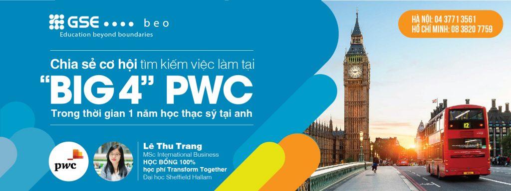 banner Lê Thu Trang_Oct 2016-01