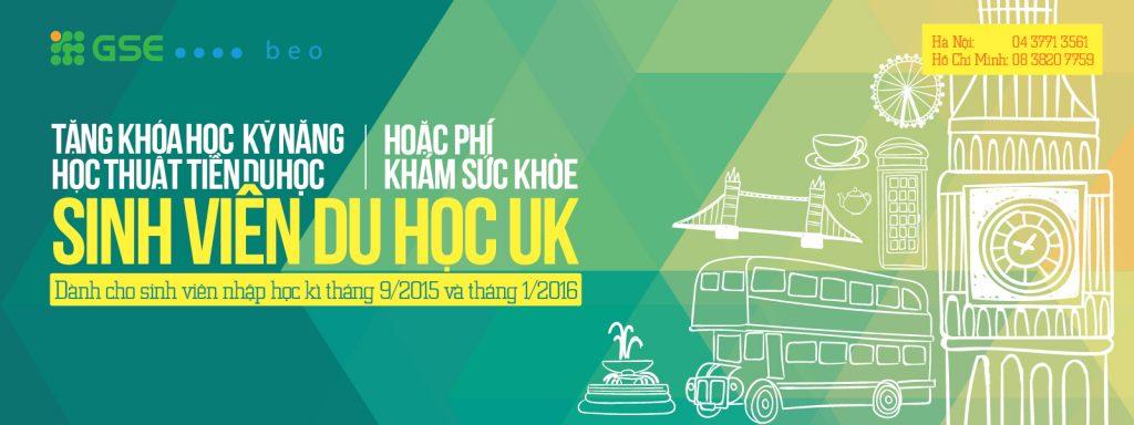 banner tang khoa hoc copy-01 (1)
