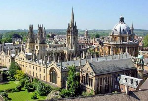 46_34_1320427666_49_oxforduniversity2