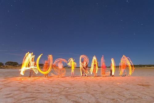 Tặng 50% lệ phí visa Du học Úc