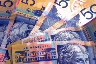Học phí tại Úc