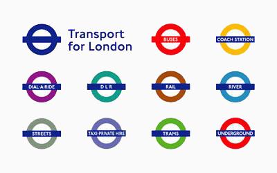 Các phương tiện giao thông công cộng