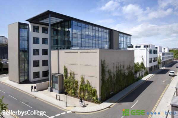 Bellerbys-College-obuchenie-za-rubezhom
