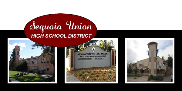 sequoia_union_high_school_district_banner_600