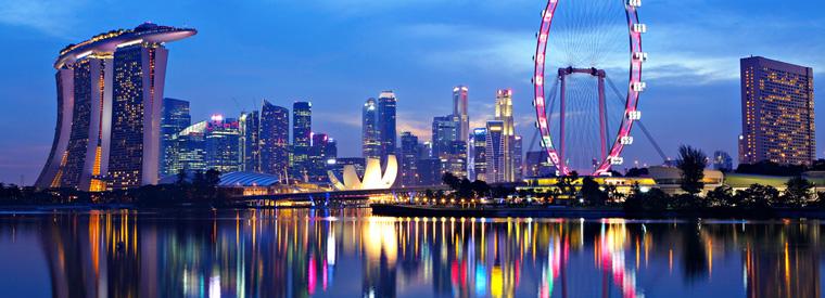 singapore-166544
