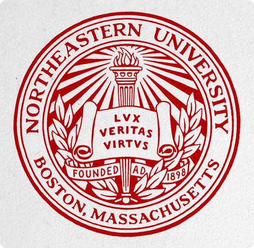 Cơ hội chuyển tiếp vào 2 năm cuối tại trường Đại học top 42 Hoa Kỳ
