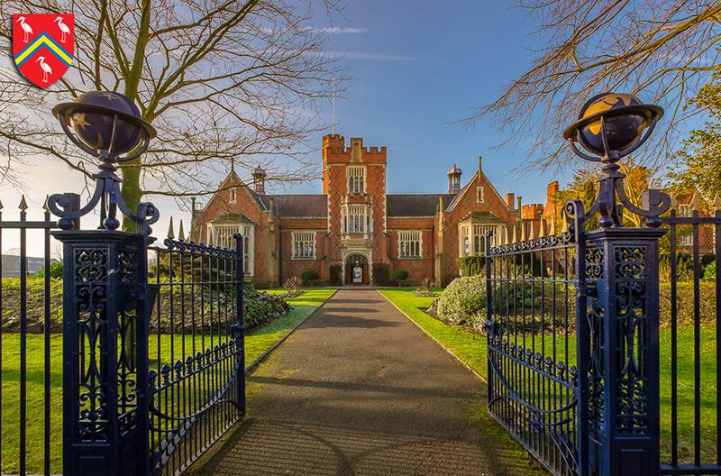 Học bổng tới 50% học phí trung học tại Anh Quốc