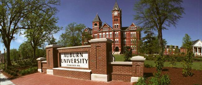Auburn_Campus