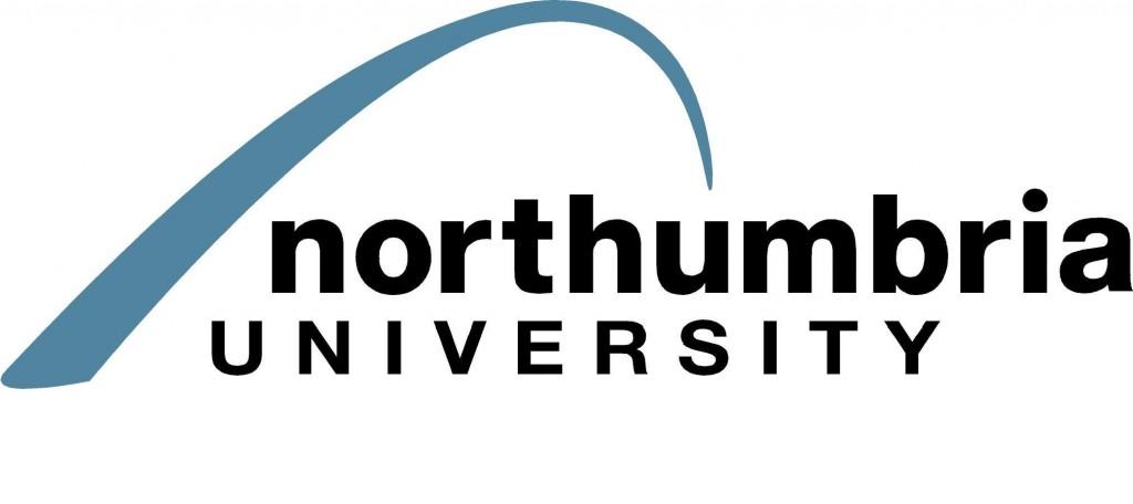 ĐH NORTHUMBRIA – 01 KỲ HỌC FREE TIỀN NHÀ & HỌC BỔNG GIÁ TRỊ CHO KỲ T1/2016