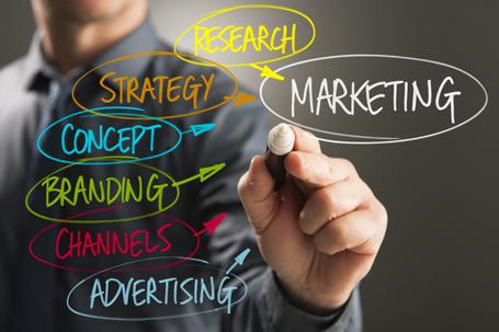 Đến Anh học thạc sĩ kinh doanh, marketing – Tại sao không?