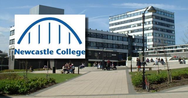 Đến Newcastle College học MBA với mức phí rẻ, bằng cấp tốt nhất nhì Anh Quốc
