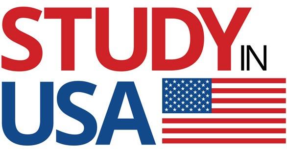 """""""Em phải đến Mỹ học Kinh Tế"""""""