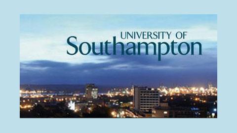 ĐH SOUTHAMPTON – HỌC BỔNG CAO, DANH TIẾNG TỐT HÀNG ĐẦU UK