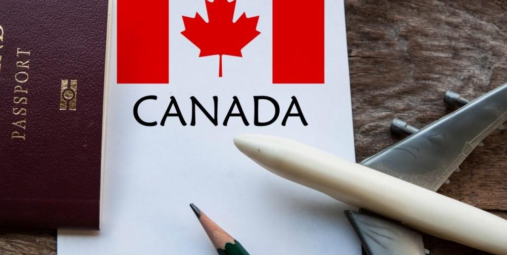 Visa du học Canada dễ dàng hơn với Chương trình Canada Express Study (CES) tại Việt Nam
