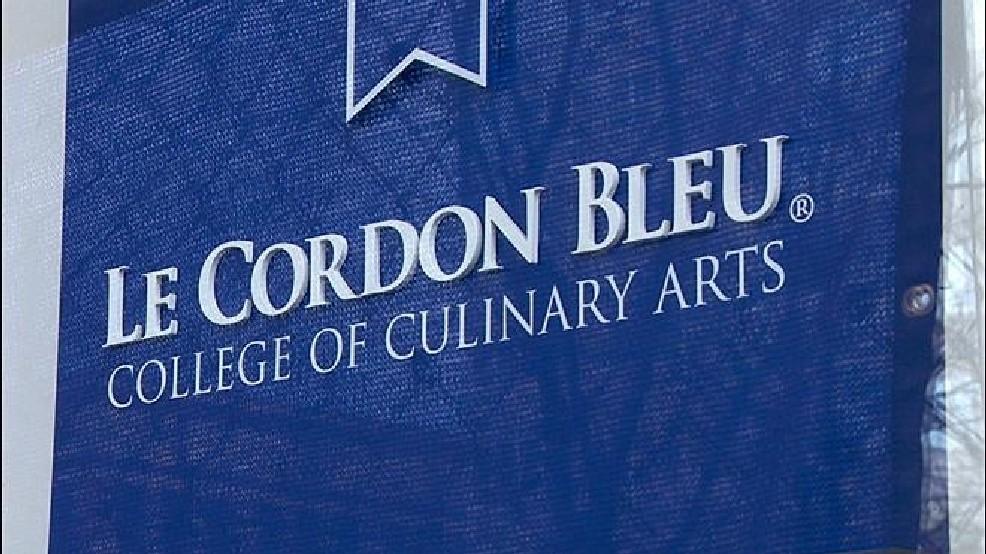 Trường Le Cordon Bleu Australia