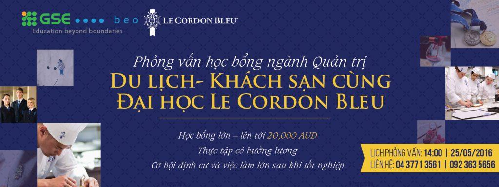 Le Cordon Bleu-01