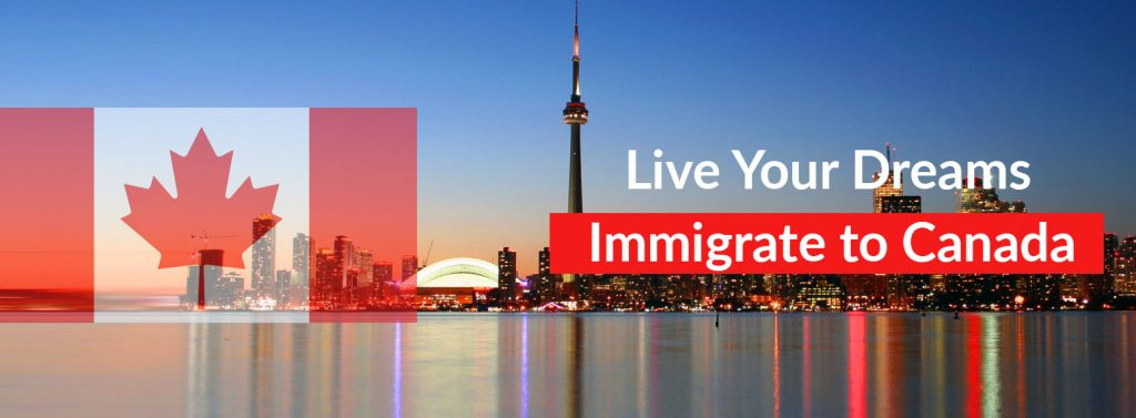 migrate-to-canada1