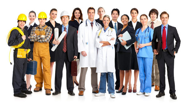 skilledworkers-600x330