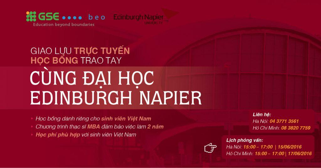 ĐẠI HỌC EDINBURGH NAPIER-02