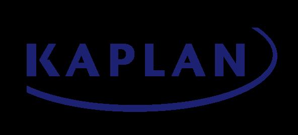kaplan-logo