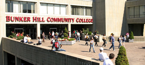 bunker-hill-community-college