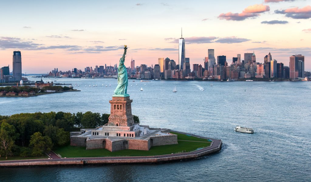 USA - New York (1)