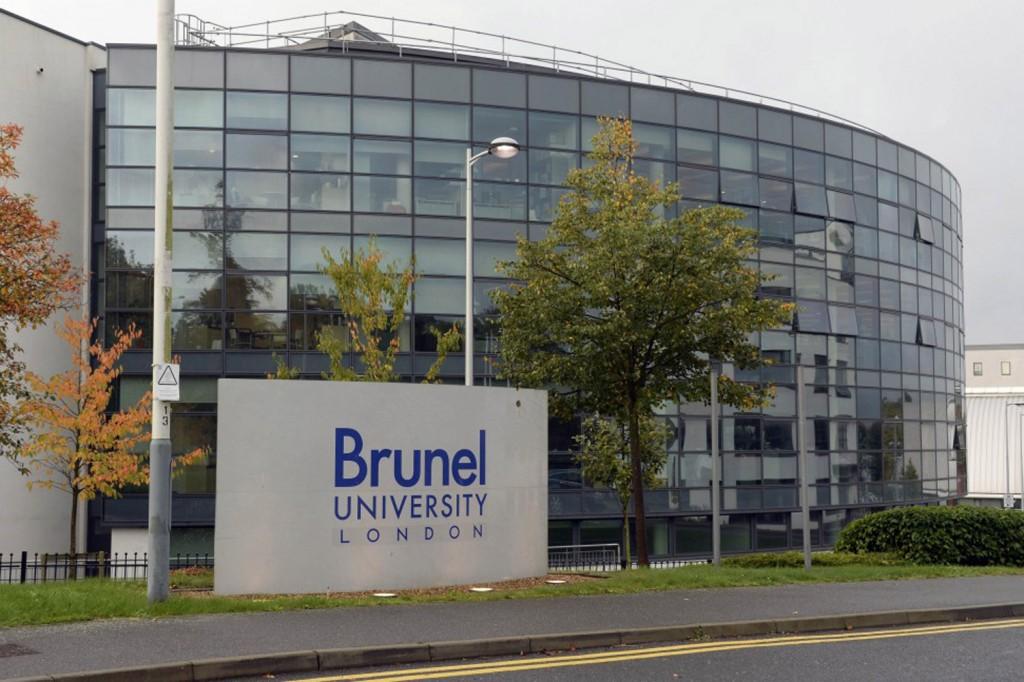 Nhập học kỳ mùa xuân tại Đại học Brunel – Top 2% đại học trên thế giới tại Anh Quốc