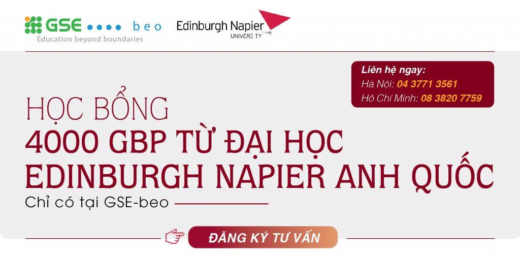 ĐẠI HỌC EDINBURGH NAPIER-03