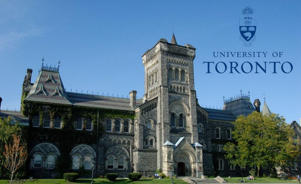 university-of-toronto-1