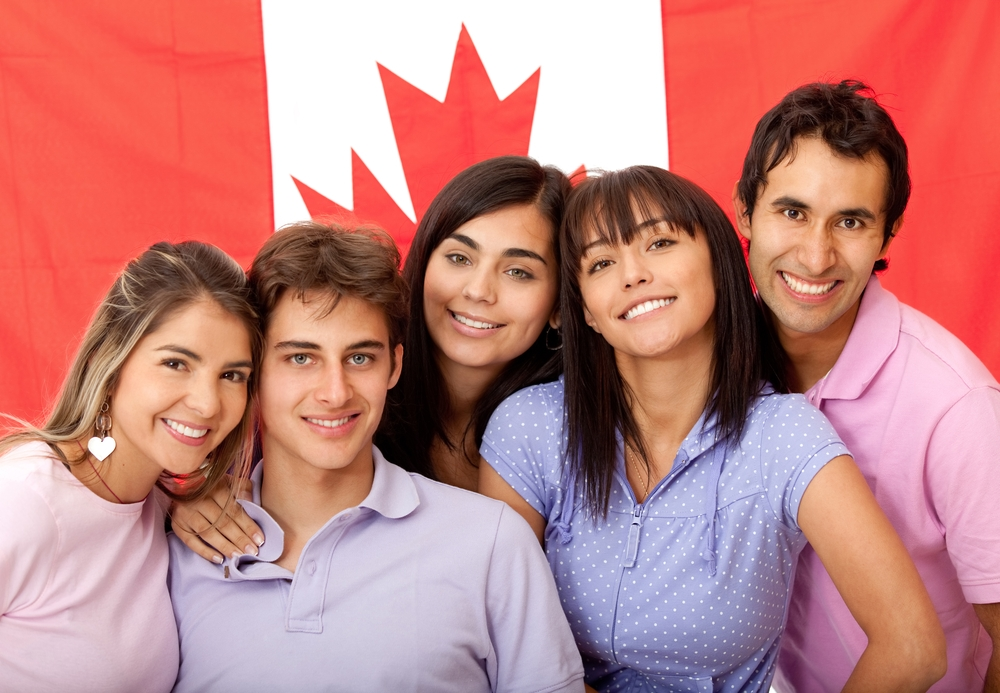 us-students-in-canada