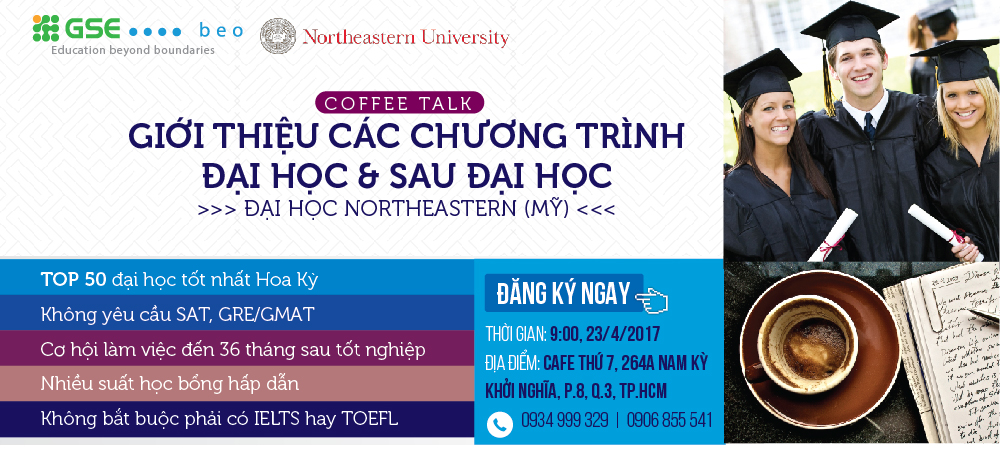 Enewsletter cho coffee talk Northeastern-03