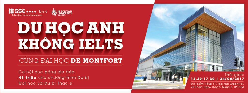 Banner Website - De Montfort-01