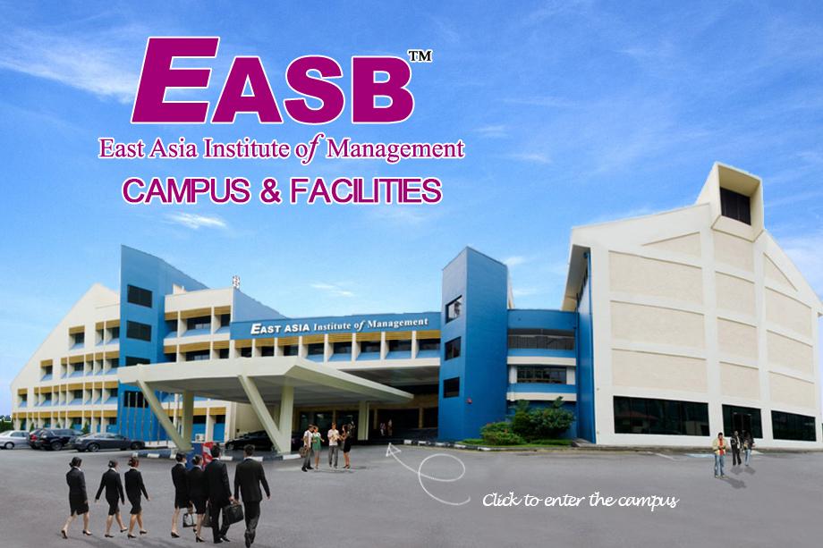 Balestier-Campus2
