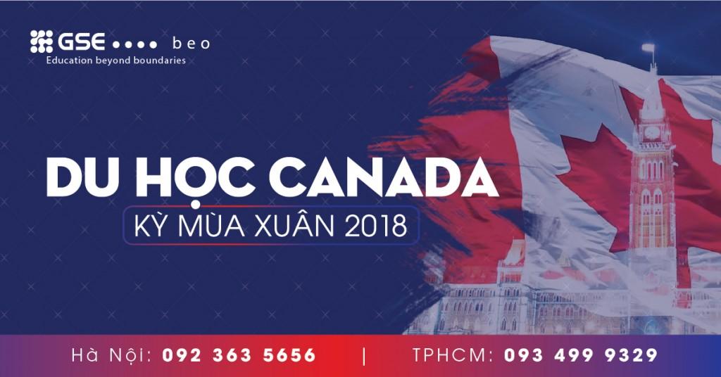 Canada Tháng 1-02