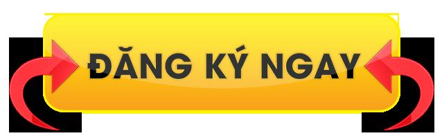 dang-ky-ngay-1