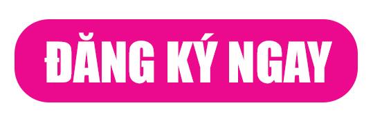 dang-ky-ngay_grande