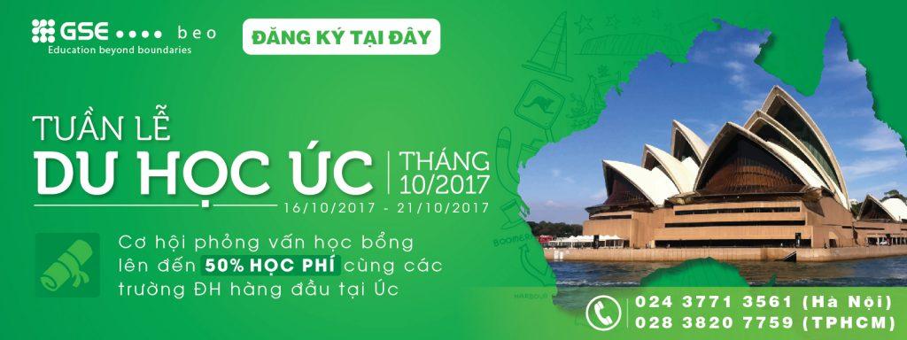Banner Du hoc Uc thang 10
