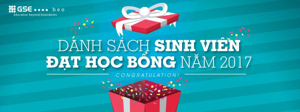 banner hoc bong-01