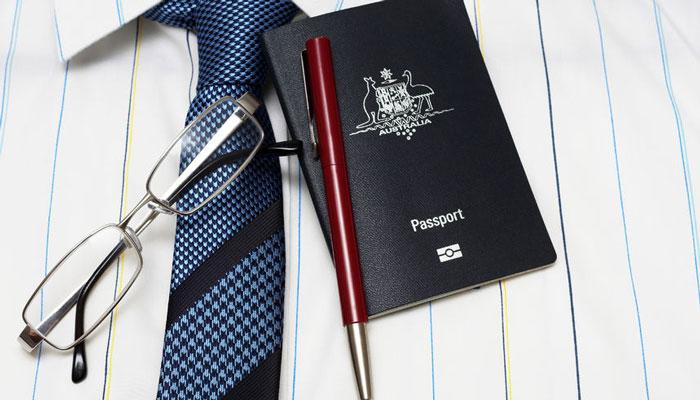 New South Wales công bố danh sách Tay nghề Định cư mới cho năm 2017-2018