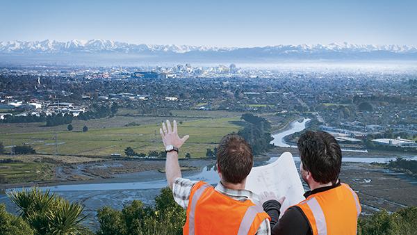Các ngành nghề đòi hỏi đăng ký hành nghề tại New Zealand