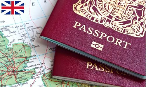 Cập nhật Chương trình Visa du học Anh Quốc dạng ưu tiên cho niên học 2018/19 (Tier 4 Pilot)