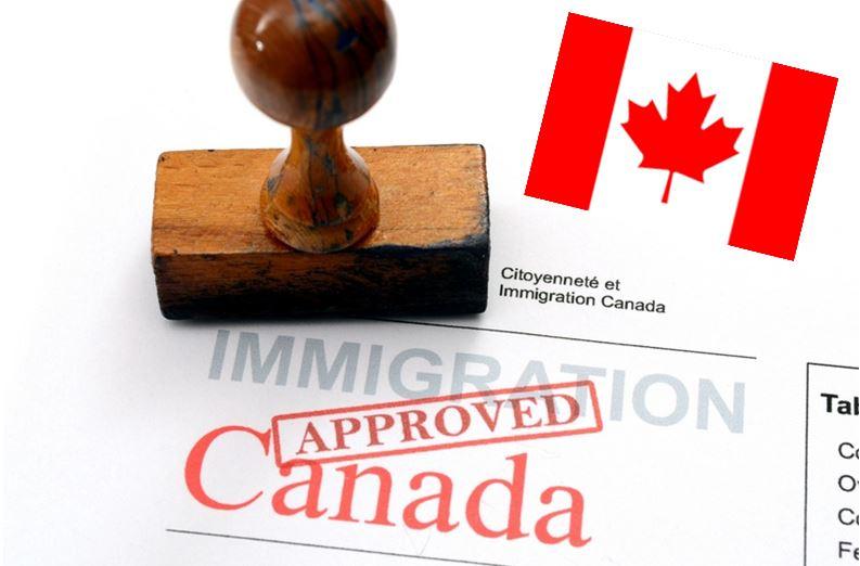 2032_Visa_Article_Canada