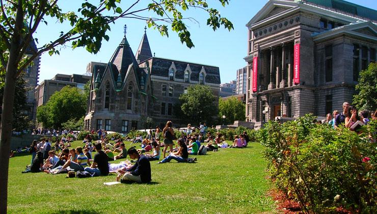 canada-university