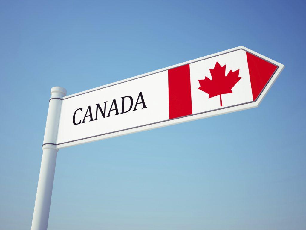 Cơ hội học tập – việc làm – đầu tư và định cư tại Canada trong giai đoạn 2018-2020