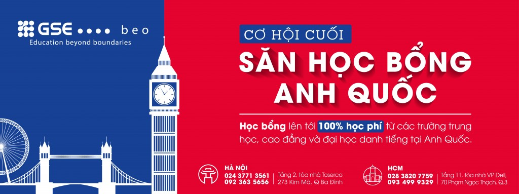 DU HOC ANH-02