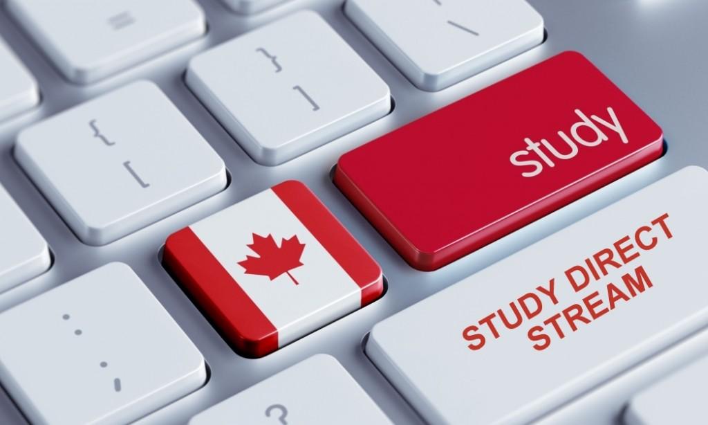 Cập nhật mới nhất về SDS – du học Canada không cần chứng minh tài chính