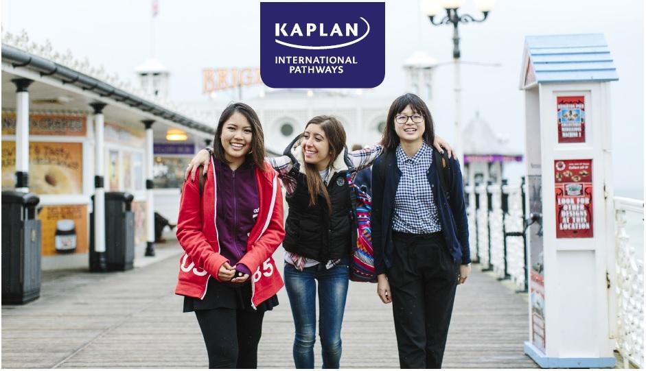 Kaplan 2