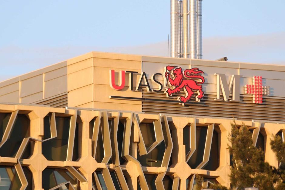 Học bổng toàn phần từ Tasmanian School of Business and Economics (TSBE) – Đại học Tasmanina